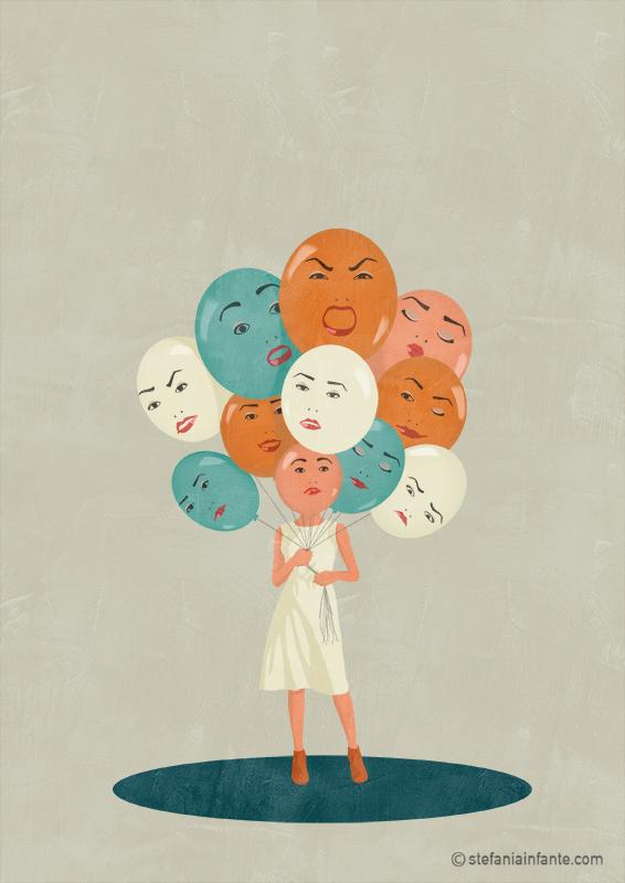 Bipolar Disorder Stefaniainfante Com