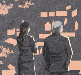 Women Leading Family Businesses