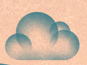 Parting the Clouds of digitalization