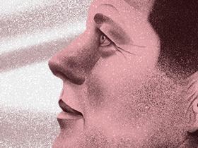 Life and death of the man who killed J.F.Kennedy