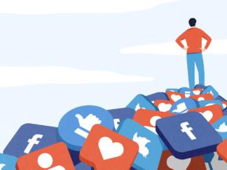 Why I quit social media